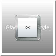 GlassBorderStyle