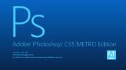 PhotoshopInMetroStyleSmall01