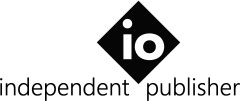 io independent publisher