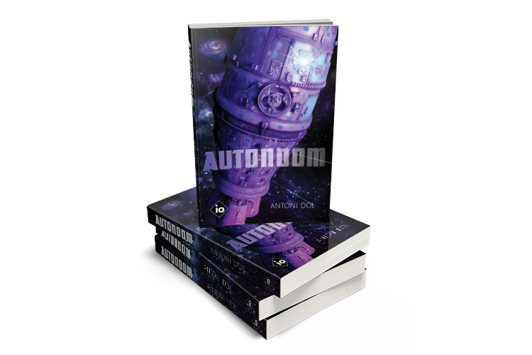 AutonoomStackedCovers